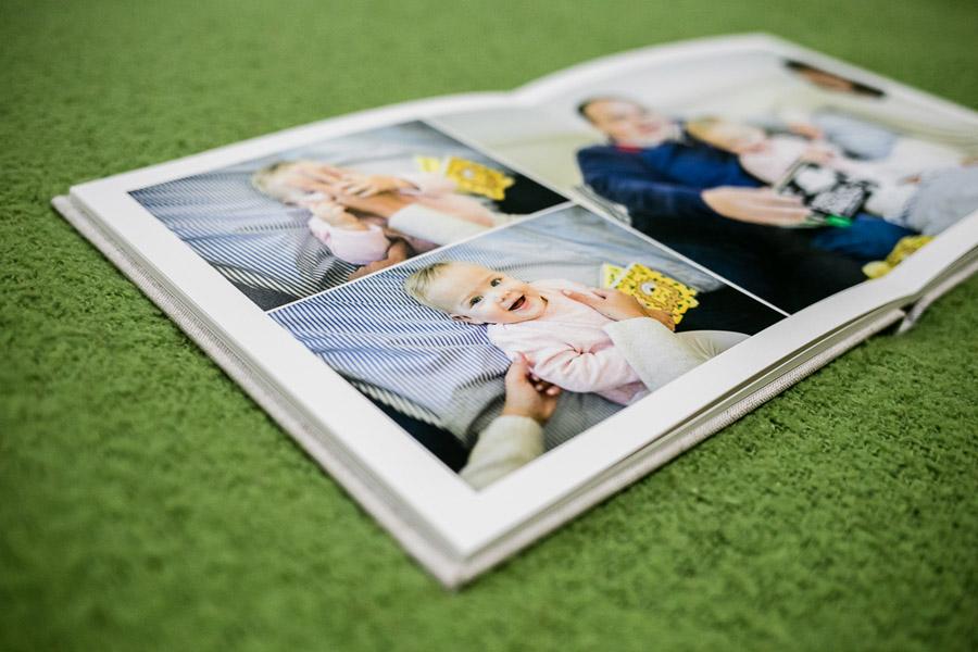 photobook (10)